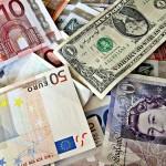 imagesofmoney (taxbrackets.org)